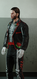 Pd2-outfit-minstrel-rose-wick
