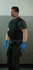 Pd2-outfit-legtac-dallas