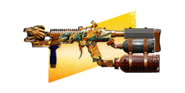 Flamethrower-Dragon-Lord