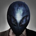 Alienware Hoxton