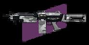 KSP-Gray-Alpha