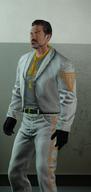 Pd2-outfit-gunman-silverado-dallas