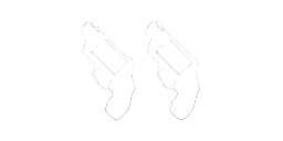 Akimbo Judge icon