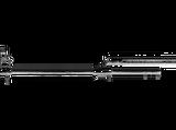 DMR Kit (AK)