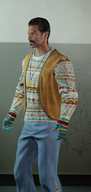 Pd2-outfit-altamont-shelter-dallas