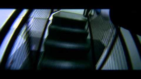 PAYDAY 2 FREEHOXTON Teaser 2