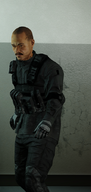 Pd2-outfit-bdu-sangres