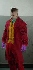 Pd2-outfit-showman-comic-houston