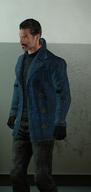 Pd2-outfit-casfor-workman-dallas