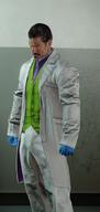 Pd2-outfit-showman-prof-dallas