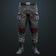 Outfit low kurgan4