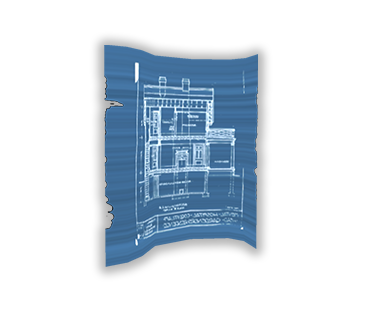 Image cf 2015 blueprintg payday wiki fandom powered by wikia filecf 2015 blueprintg malvernweather Images