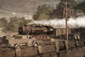 Intel-trainwreck