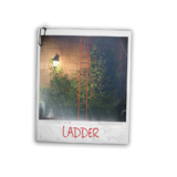Asset shacklethorne ladder
