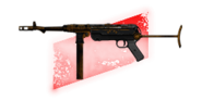 MP40-Eclipse