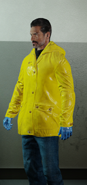 Pd2-outfit-rain-dallas