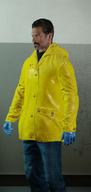 Pd2-outfit-rain-dallas