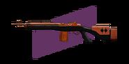 M308-Ausome