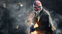 PAYDAY 2 Card art 3