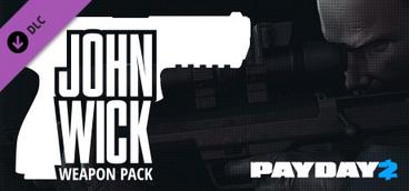 JWPack