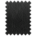 Outfit-TCF-TrophyBlack