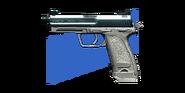 Interceptor-45-Lip-Jibber