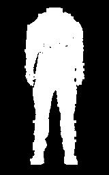 Outfit-TacticalBDU