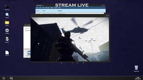 payday 2 multiplayer crack fix proper v2