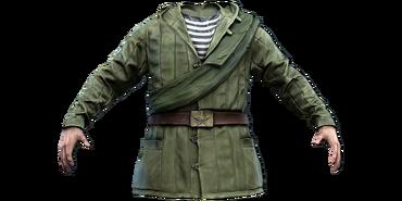 Outfit upp kurgan1 full