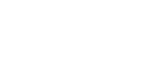 Short Barrel (Blaster 9mm)