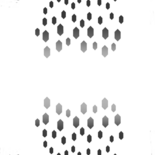 Antisphere8mod