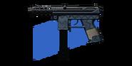 Blaster-9mm-Tijuana