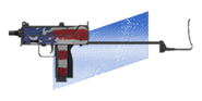 Mark-10-MURICA