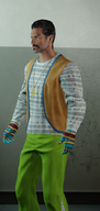 Pd2-outfit-altamont-cali-dallas