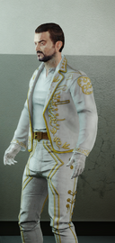 Pd2-outfit-minstrel-saint-dragan