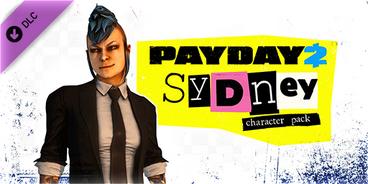 Sydney-pack-banner