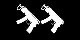 Akimbo Cobra icon