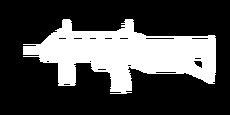 Short Barrel (Goliath 12G)