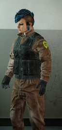 Pd2-outfit-classic-dust-sydney