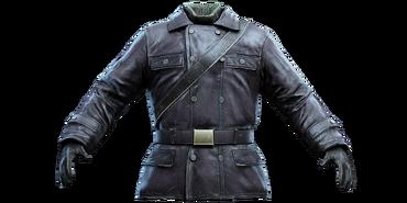 Outfit upp kurgan3 full