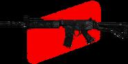 AK5-Immortal-Python