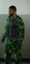 Pd2-outfit-classic-camo-chains