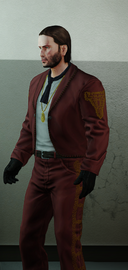 Pd2-outfit-gunman-blood-wick
