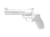 Bronco .44 (Payday 2)