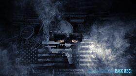 Terminator-Fullcolor