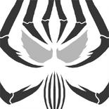 Pat-venomous