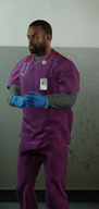 Pd2-outfit-scrub-chains