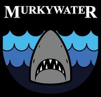 Murkywater Logo