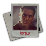 Hint contact hector