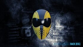 Sports Utility Mask-Fullcolor